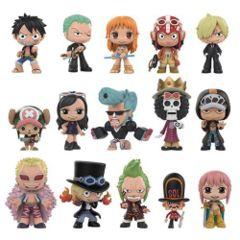 One Piece - Mystery Mini