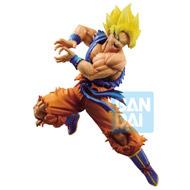 Dragon Ball - Battle Figure - Super Saiyan Son Goku