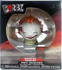 It The Movie - Pennywise #474