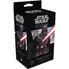Legion - Darth Vader