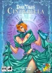 Dark Tales: Cinderella