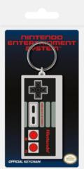 Keychain - NES Controller