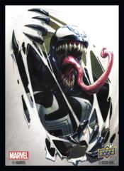 Marvel Venom Stand Sleeves 65ct