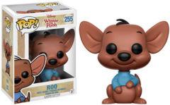 #255 - Roo - Winnie the Pooh - Disney