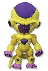 Dragon Ball Super - Golden Frieza 8