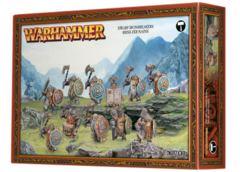 Dwarf IronBreakers (Warhammer)