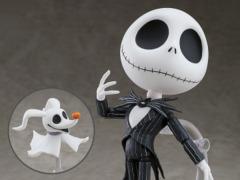 Nendoroid - Jack Skellington