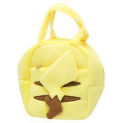 Pikachu - Tail End - Pokemon (Purse) - Plush