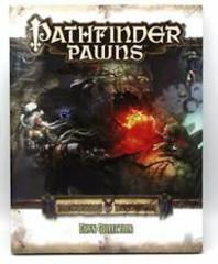 Pathfinder Pawns - IronFang Invasion (RPG) - Pawn Collection