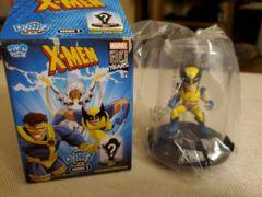Domez - X-Men Mystery Mini (Series 1)