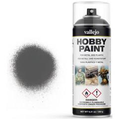 Vallejo Spray Primer: UK Bronze Green