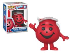 #44 - Kool-Aid Man (Kool-Aid)