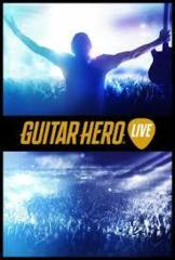Guitar Hero Live Game Only (Xbox One)