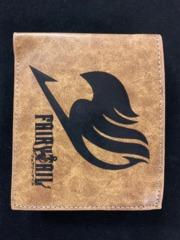 Fairytail (Wallet)
