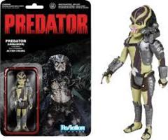 Predator (Unmasked)
