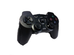 (Old Skool) PS3 Double Shock Controller (Wireless)