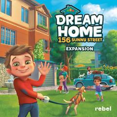 Dream Home (156 Sunny Street)