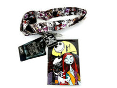 Disney - Nightmare Before Christmas - Lanyard