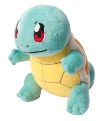 Squirtle (Pokemon ) - Plushie