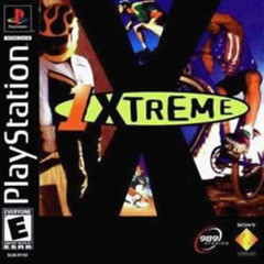 1Xtreme