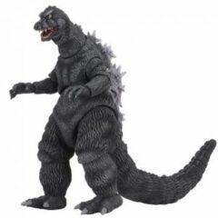 Godzilla Delux (Godzilla) - Bank