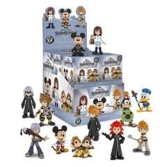 Kingdom Hearts (Disney)