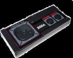 Sega Master System Controller