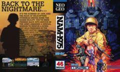 Nam '75