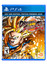 Dragonball FighterZ (Sony) PS4)
