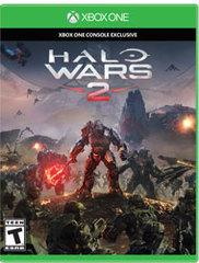 Halo Wars 2 (Microsoft) Xbox One