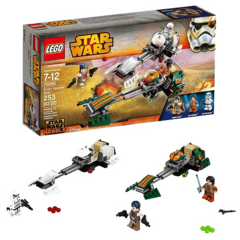 Star Wars (Lego) - 75090