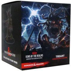 Treant - Monster Menagerie (Dungeons & Dragons) - Premium Figure