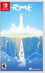 Rime (Nintendo) Switch