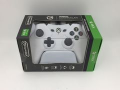 Power A  - Xbox One Controller Wired