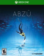 Abzu (Microsoft) Xbox One