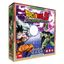 Dragon Ball Z: Perfect Cell - Dice Game