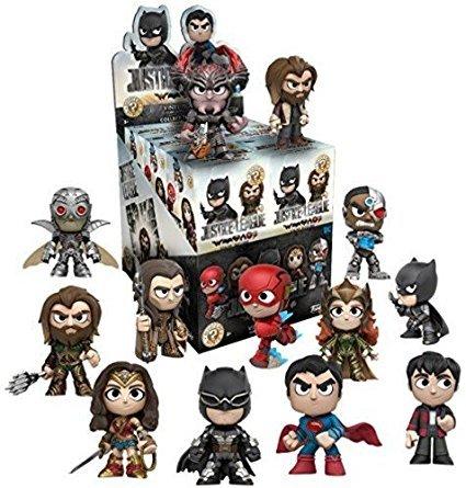 Justice League (DC)