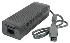 Xbox 360 Power Supply (Plastic)