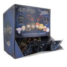 Harry Potter: BackPack Buddies - Blind Bag