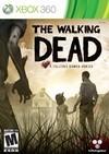 The Walking Dead (Xbox 360)