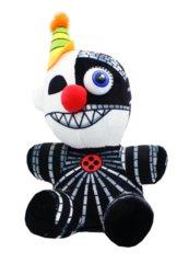 Ennard (Five Nights at Freddy's) - Plush
