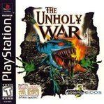 The Unholy War