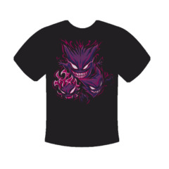 Shades of the Night T-Shirt