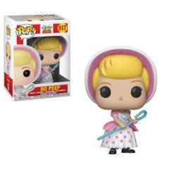 #517 - Bo Peep (Toy Story)