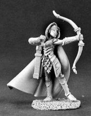 Alistrilee  (Reaper Bones) (77205)