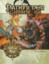 Pathfinder Chronicles - Gods and Magic