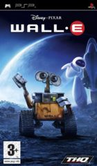 Disney / Pixar Wall-E
