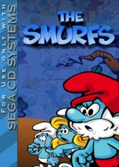 The Smurfs (Reproduction)