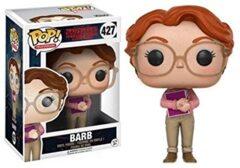 #427 - Barb (Stranger Things)