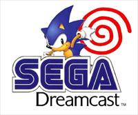 Dreamcastlogo